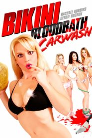 Bikini Bloodbath Car Wash (2008)