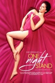One Night Stand (2016) Hindi