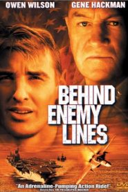 Behind Enemy Lines (2001) Hindi Dubbed