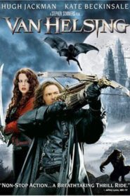 Van Helsing (2004) Hindi Dubbed