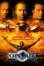 Con Air (1997) Hindi Dubbed