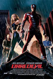 Daredevil (2003) Hindi Dubbed
