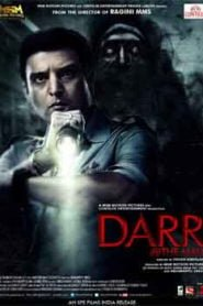 Darr the Mall (2014) Hindi