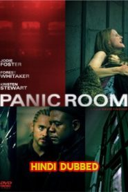 Panic Room (2002) Hindi Dubbed