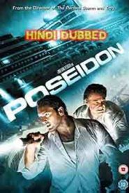 Poseidon (2006) Hindi Dubbed