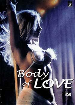 Scandal Body of Love (2000)