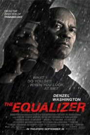 The Equalizer (2014) Hindi Dubbed