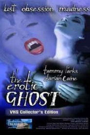 The Erotic Ghost (2001)
