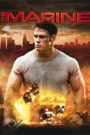 The Marine (2006) Hindi Dubbed