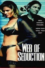 Web of Seduction (1999)