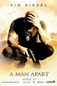 A Man Apart (2003) Hindi Dubbed