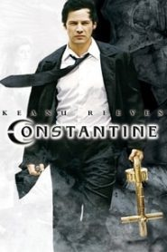 Constantine (2005) Hindi Dubbed