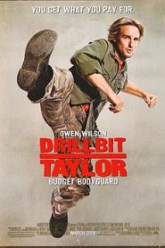 Drillbit Taylor (2008) Hindi Dubbed