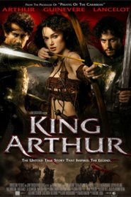 King Arthur (2004) Hindi Dubbed