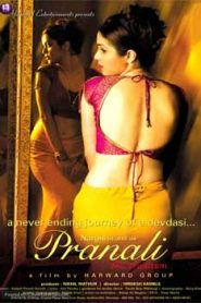 Pranali The Tradition (2008) Hindi
