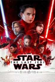 Star Wars The Last Jedi (2017) Hindi Dubbed