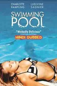 Swimming Pool (2003) Hindi Dubbed