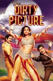 The Dirty Picture (2011) Hindi
