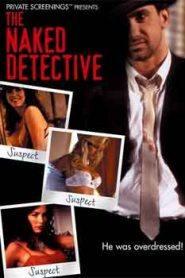 The Naked Detective (1996)