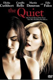 The Quiet (2005) Hindi Dubbed