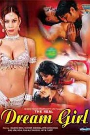 The Real Dream Girl (2005) Hindi
