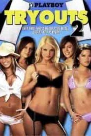 playboy Tryouts 2 (2001)