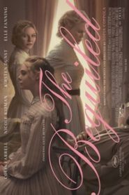 The Beguiled (2017) Hindi Dubbed