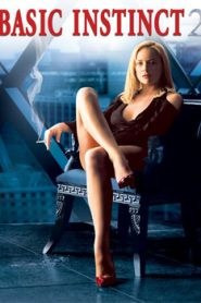 Basic Instinct 2 (2006) Hindi Dubbed