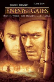 Enemy at the Gates (2001) Hindi Dubbed