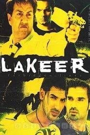 Lakeer Forbidden Lines (2004) Hindi