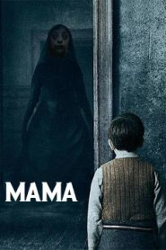 Mama (2013) Hindi Dubbed