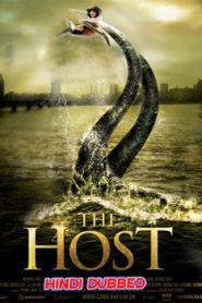 The Host (2006) Hindi Dubbed
