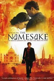 The Namesake (2006) Hindi
