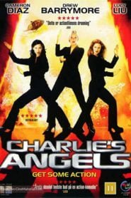 Charlies Angels (2000) Hindi Dubbed