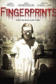 Fingerprints (2006) Hindi Dubbed