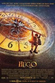 Hugo (2011) Hindi Dubbed