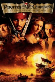 Pirates of the Caribbean The Curse of the Black Pearl (2003) Hindi Dubbed