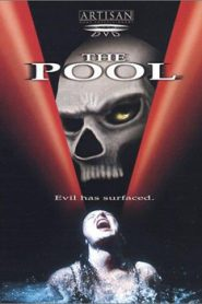 The Pool (2001) Horror Movie Watch HD