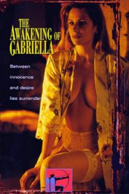 The Awakening of Gabriella (1999)