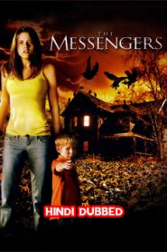 The Messengers (2007) Hindi Dubbed