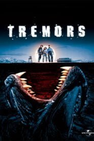 Tremors (1990) Hindi Dubbed