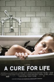 A Cure for Wellness (2016) Hindi Dubbed
