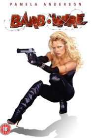 Barb Wire (1996) Hindi Dubbed