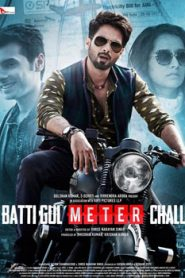 Batti Gul Meter Chalu (2018) Hindi