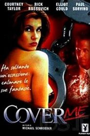 Cover Me (1995) Hindi Dubbed