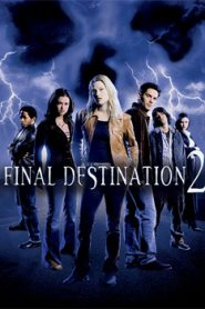 Final Destination 2 (2003) Hindi Dubbed