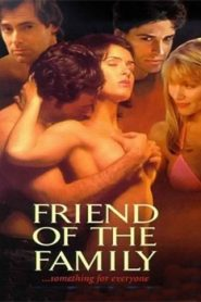 Friend of the Family (1995) Hindi Dubbed