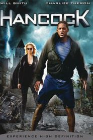 Hancock (2008) Hindi Dubbed