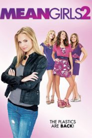 Mean Girls 2 (2011) Hindi Dubbed