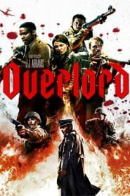 Overlord (2018) Hindi Dubbed